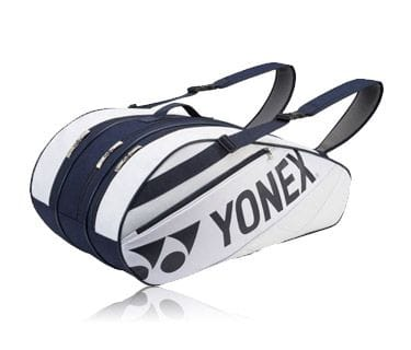 Badminton Bags